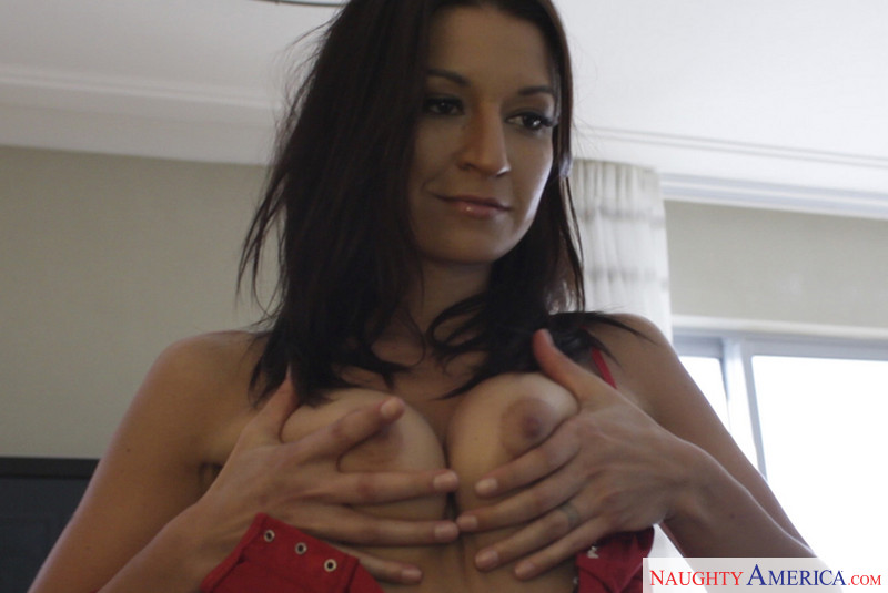 xmilfporn wp content uploads 2015 10 naughty america ann marie rios in tonights girlfriend with jack cummings3