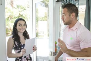 Naughty America Veruca James in I Have A Wife with Johnny Castle 1