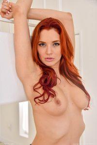 Ftv Milfs Jayden Redhead Perfection 21
