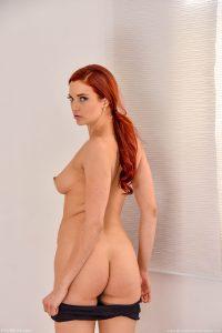 Ftv Milfs Jayden Redhead Perfection 28
