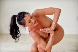 Ftv Milfs Starri in Strong & Sensual 26