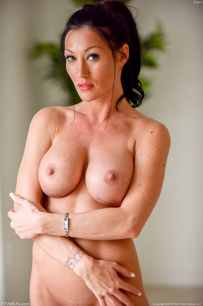 Wife loves big cock tumblr