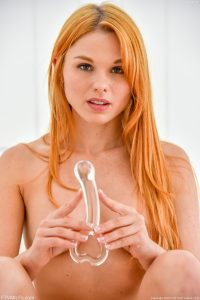 Ftv Milfs Jayme in Redhead Revisited 7