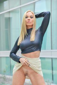 Ftv Milfs Sandy Hungarian Hotness 2