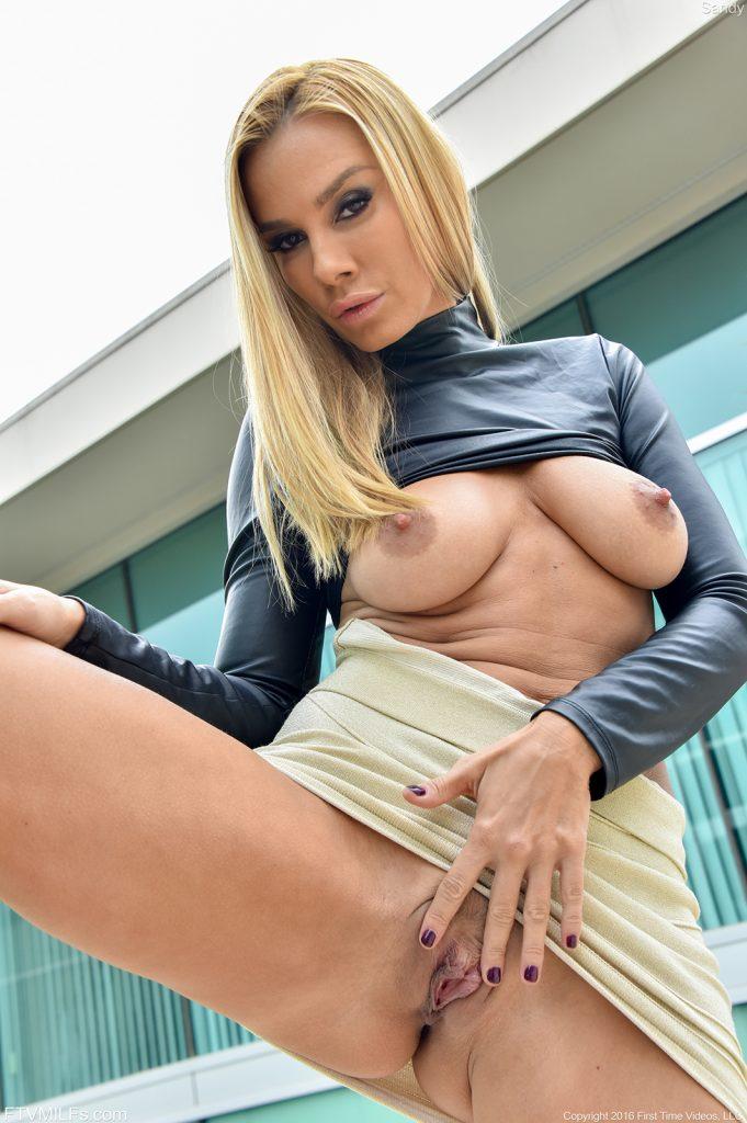 Sexy milf tube8