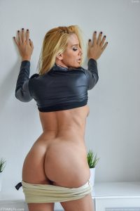 Ftv Milfs Sandy Hungarian Hotness 14
