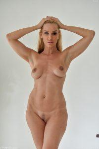 Ftv Milfs Sandy Hungarian Hotness 30