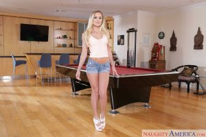 Naughty America Avalon Heart & Levi Cash in My Wife's Hot Friend 1
