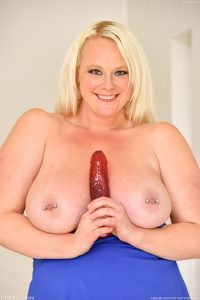 Ftv Milfs Cameron in Curvy Busty Natural 4