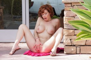 Ftv Milfs Veronica in Incredibly Sexual 14