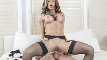 Naughty America Nina Dolci in My Friend's Hot Mom with Lucas Frost 13