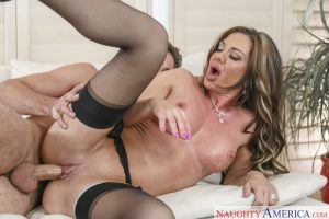 Naughty America Nina Dolci in My Friend's Hot Mom with Lucas Frost 4