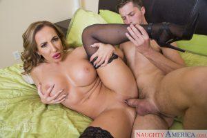 Naughty America Richelle Ryan in My Friends Hot Mom 8