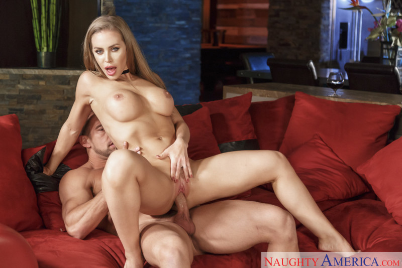 Nicole aniston dirty wives club